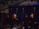 Fruehlingsfest 2012_4